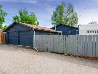 Photo 36: 5451 Silverdale Drive NW in Calgary: Silver Springs Detached for sale : MLS®# A1011333