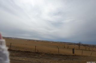 Photo 37: Dean Farm in Willow Bunch: Farm for sale (Willow Bunch Rm No. 42)  : MLS®# SK845280