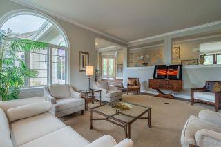 Photo 14: RANCHO SANTA FE House for sale : 6 bedrooms : 7012 Rancho La Cima Drive