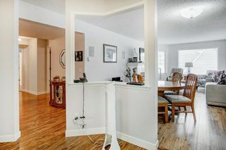 Photo 5: 1111 HAWKSBROW Point NW in Calgary: Hawkwood Apartment for sale : MLS®# C4248421
