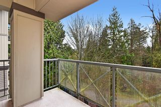 "Photo 15: 306 33338 E BOURQUIN Crescent in Abbotsford: Central Abbotsford Condo for sale in ""Natures Gate"" : MLS®# R2527023"