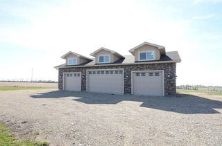 Photo 6: 270024 N2N Estates Ridge in Rural Rocky View County: Rural Rocky View MD Detached for sale : MLS®# A1137215