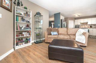Photo 10: 11510 236B Street in Maple Ridge: Cottonwood MR House for sale : MLS®# R2616684
