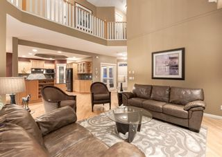 Photo 9: 35 VALLEY CREEK Bay NW in Calgary: Valley Ridge Detached for sale : MLS®# A1119057