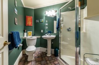 Photo 36: 200 1196 Clovelly Terr in : SE Maplewood Row/Townhouse for sale (Saanich East)  : MLS®# 876765