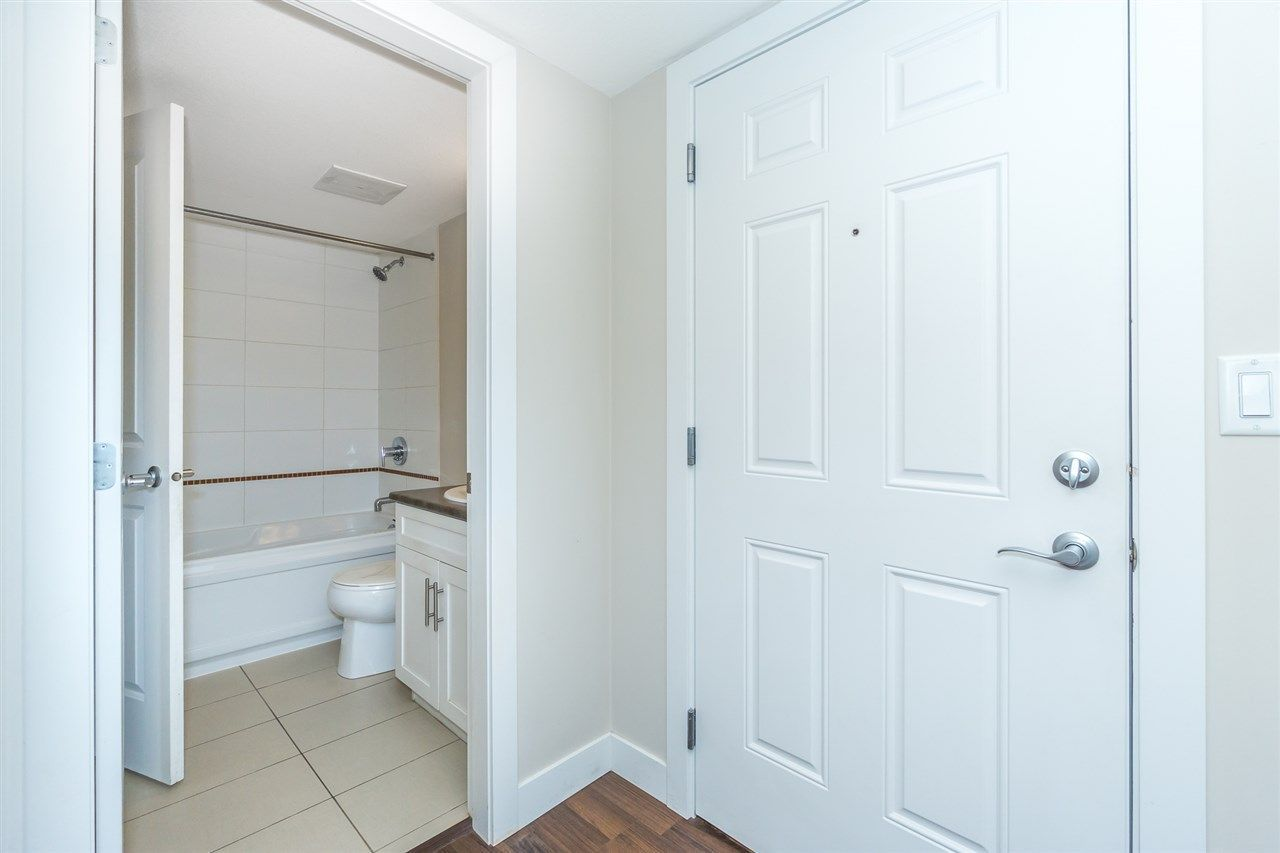 """Photo 11: Photos: 115 46150 BOLE Avenue in Chilliwack: Chilliwack N Yale-Well Condo for sale in """"Newmark"""" : MLS®# R2286501"""