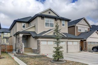 Main Photo: 181 VALLEY POINTE Way NW in Calgary: Valley Ridge Detached for sale : MLS®# A1098438
