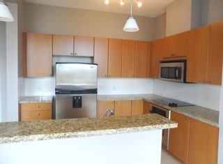"""Photo 10: 2003 11 E ROYAL Avenue in New Westminster: Fraserview NW Condo for sale in """"VICTORIA HILL HIGHRISE RESIDENCES"""" : MLS®# R2045382"""