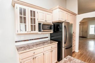 Photo 9: 446 SHEEP RIVER Point: Okotoks Detached for sale : MLS®# C4263404