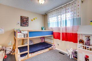 Photo 25: 111 ERIN RIDGE Road SE in Calgary: Erin Woods House for sale : MLS®# C4162823
