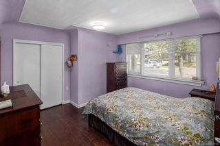 Photo 8: 1421 Simon Rd in : SE Mt Doug House for sale (Saanich East)  : MLS®# 867013
