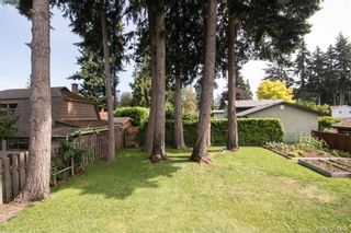 Photo 17: 542 Hallsor Dr in VICTORIA: Co Wishart North House for sale (Colwood)  : MLS®# 791609