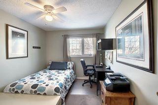 Photo 25: 239 54 Avenue E: Claresholm Detached for sale : MLS®# A1065158