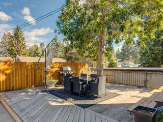 Photo 45: 1414 SPRINGFIELD Place SW in Calgary: Southwood Detached for sale : MLS®# A1060916