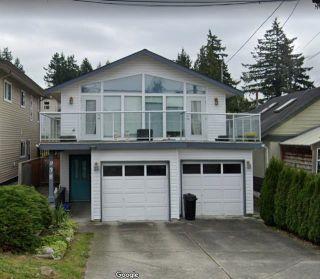 Photo 1: 938 STEVENS Street: White Rock House for sale (South Surrey White Rock)  : MLS®# R2594417