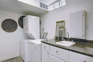 Photo 36: 30 Wakefield Drive SW in Calgary: Westgate Detached for sale : MLS®# A1136370