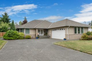 Photo 48: 2596 COHO Rd in : CR Campbell River North House for sale (Campbell River)  : MLS®# 885167