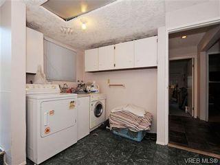 Photo 13: 4021 Hessington Pl in VICTORIA: SE Arbutus House for sale (Saanich East)  : MLS®# 693379