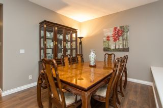 "Photo 7: 2 2979 PANORAMA Drive in Coquitlam: Westwood Plateau Townhouse for sale in ""DEERCREST"" : MLS®# R2532510"