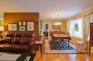 Photo 12: 103 Ayashawath Crescent in Buffalo Point: R17 Residential for sale : MLS®# 1930173