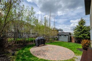Photo 32: 242 STRATHRIDGE Place SW in Calgary: Strathcona Park Detached for sale : MLS®# C4246259