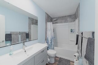 Photo 18: 106 De Jong Crescent in Winnipeg: Valley Gardens Residential for sale (3E)  : MLS®# 202105808