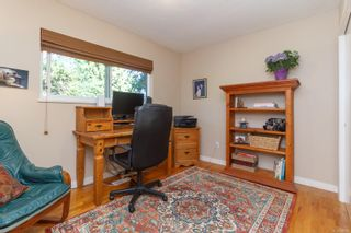 Photo 15: 3953 Margot Pl in : SE Maplewood House for sale (Saanich East)  : MLS®# 856689