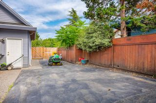 Photo 5: 7591 150A Street in Surrey: East Newton House for sale : MLS®# R2599996
