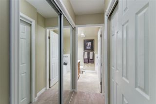 """Photo 11: 317 11605 227 Street in Maple Ridge: East Central Condo for sale in """"The Hillcrest"""" : MLS®# R2524705"""