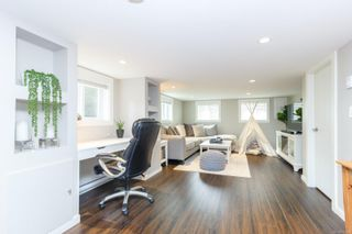 Photo 27: 555 Kenneth St in : SW Glanford House for sale (Saanich West)  : MLS®# 872541