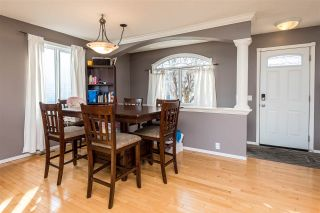 Photo 11: 101 Harrow Circle NW in Edmonton: Zone 35 House for sale : MLS®# E4231677