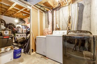 Photo 28: 132 Pineland Place NE in Calgary: Pineridge Detached for sale : MLS®# A1110576