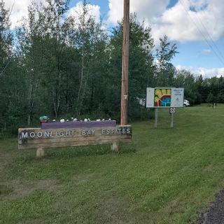Photo 21: 406 57312 RR25: Rural Barrhead County House for sale : MLS®# E4261597