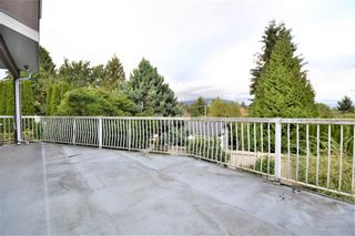 Photo 12: 983 CRYSTAL Court in Coquitlam: Ranch Park House for sale : MLS®# R2618180