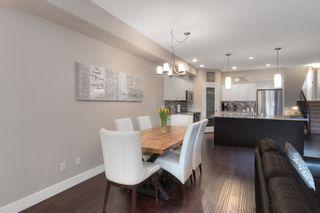 Photo 8: 9 600 Boynton Place in Kelowna: Glenmore House for sale (Central Okanagan)  : MLS®# 10180250
