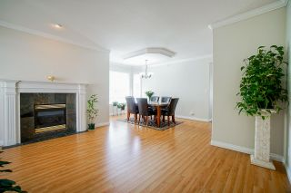 """Photo 3: 82 678 CITADEL Drive in Port Coquitlam: Citadel PQ Townhouse for sale in """"CITADEL POINT"""" : MLS®# R2469873"""