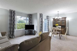 Photo 7: 415 LEHMAN Place in Port Moody: North Shore Pt Moody Townhouse for sale : MLS®# R2587231