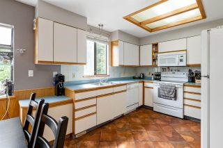 Photo 10: 1736 LANGAN Avenue in Port Coquitlam: Lower Mary Hill House for sale : MLS®# R2592455