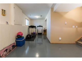 Photo 14: 112 Camara Court: Strathmore House for sale : MLS®# C4048908