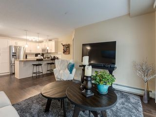 Photo 10: 2107 450 Sage Valley Drive NW in Calgary: Sage Hill Apartment for sale : MLS®# A1067884