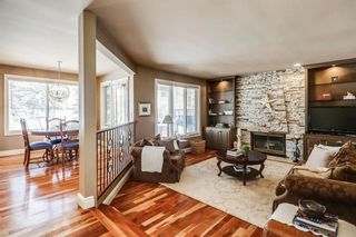 Photo 18: 74 SHAWNEE CR SW in Calgary: Shawnee Slopes House for sale : MLS®# C4226514