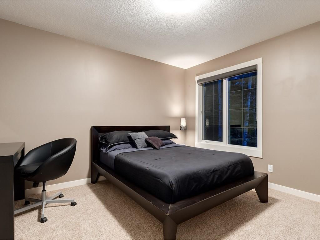 Photo 28: Photos: 5 Hawk's Landing Drive: Priddis Greens Detached for sale : MLS®# A1066087