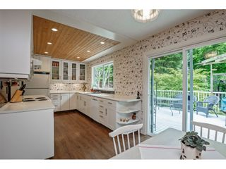 Photo 3: 34674 St. Matthews Way in : Abbotsford East House for sale (Abbotsford)