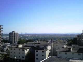 """Photo 52: # 1107 - 615 Belmont Street in New Westminster: Uptown NW Condo for sale in """"BELMONT TOWERS"""" : MLS®# V830209"""