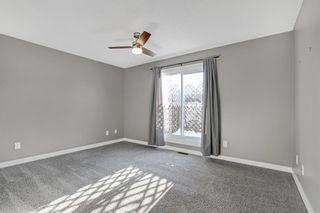 Photo 9: 33 5 Avenue SE: High River Semi Detached for sale : MLS®# A1064832
