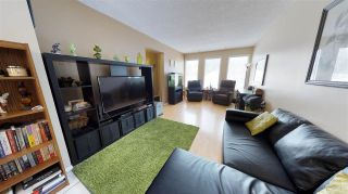 Photo 15: 133 GRANDIN Village: St. Albert Townhouse for sale : MLS®# E4231054