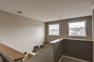 Photo 35: 12 Kincora Grove NW in Calgary: Kincora Detached for sale : MLS®# A1138995