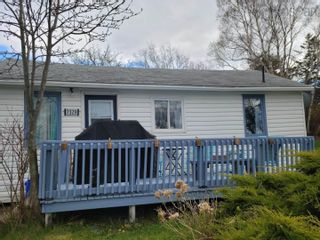 Photo 15: 7329 East Bay Highway in Big Pond: 207-C. B. County Residential for sale (Cape Breton)  : MLS®# 202122939
