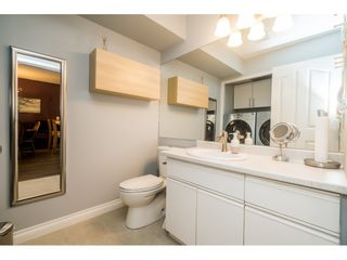 "Photo 14: 102 9045 WALNUT GROVE Drive in Langley: Walnut Grove Townhouse for sale in ""BRIDLEWOODS"" : MLS®# R2533912"
