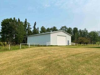 Photo 25: 4524 Twp Rd 490A: Rural Brazeau County House for sale : MLS®# E4254590